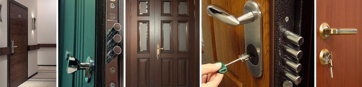 Стальная дверь броня: модель-стиль